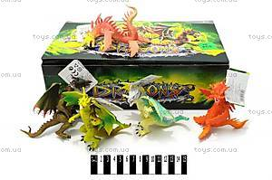 Игровая фигурка «Динозавр», Q9899-05