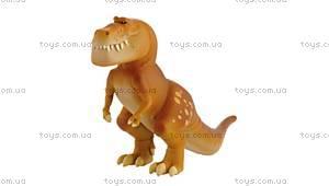 Игровая фигурка «Динозавр Буч», 13103