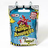 Игровая фигурка Fungus Amungus S1 (105 видов), 22517.4200, фото