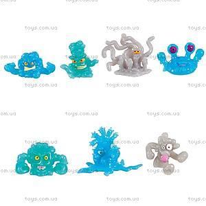 Игровая фигурка Fungus Amungus S1 (105 видов), 22517.4200, игрушки