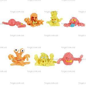 Игровая фигурка Fungus Amungus S1 (105 видов), 22517.4200, детские игрушки