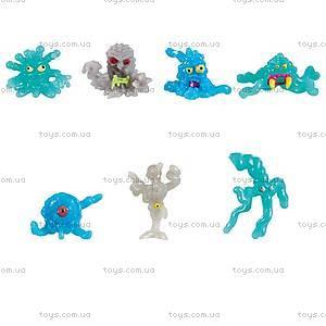 Игровая фигурка Fungus Amungus S1 (105 видов), 22517.4200, магазин игрушек