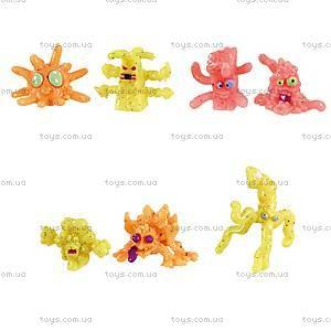 Игровая фигурка Fungus Amungus S1 (105 видов), 22517.4200, toys.com.ua
