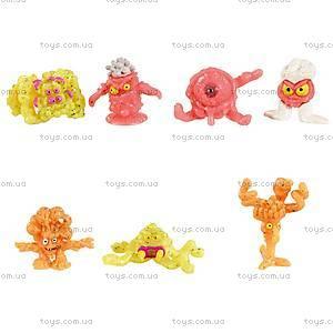 Игровая фигурка Fungus Amungus S1 (105 видов), 22517.4200, toys
