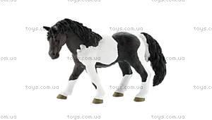 Игровая фигурка животного «Конь», 62676