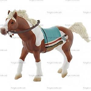 Игровая фигурка «Лошадь», новая, 80685