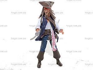 Игровая фигурка «Пираты», Q9899-98, фото