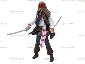 Игровая фигурка «Пираты», Q9899-98, игрушки