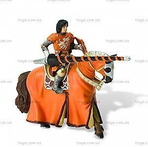 Игровая фигурка «Рыцарь на коне», 80894