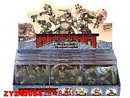 Игровая фигурка «Warcraft», Q9899-131, купить