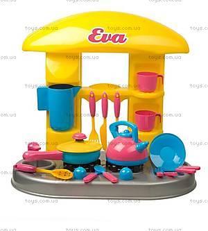 Игровая «Кухня», 04-408