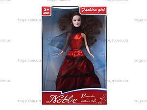 Игровая кукла для детей, S-4, цена