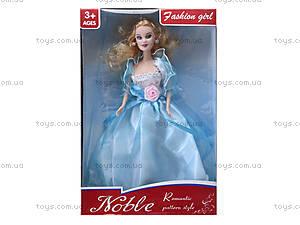 Игровая кукла, для детей, S-4A, цена