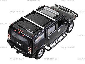 Игровое авто на радиоуправлении, 300313-1, купить