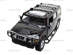 Игровое авто на радиоуправлении, 300313-1, фото