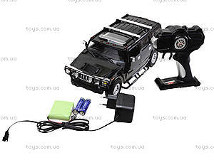 Игровое авто на радиоуправлении, 300313-1, цена