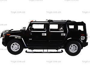 Игровое авто на радиоуправлении, 300313-1, детские игрушки