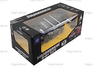 Игровое авто на радиоуправлении, 300313-1, магазин игрушек
