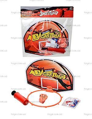 Игровое кольцо для баскетбола, 8803A