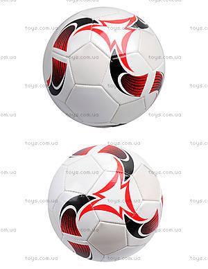Игровой детский мяч, BT-FB-0024