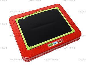 Игровой детский набор «Моя первая парта», HD9004U, toys