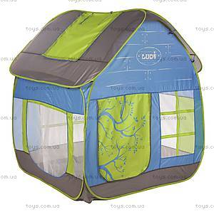 Игровой домик LUDI «Cottage», 5210