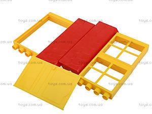 Игровой конструктор для деток, 41270, игрушки