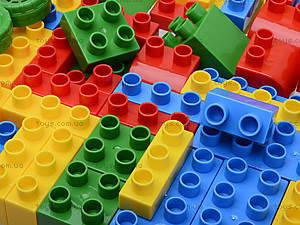 Игровой конструктор для деток, 41270, toys