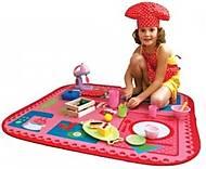 Игровой коврик Pop-it-Up «Кухня», F2PM12812