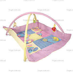 Игровой коврик «Волшебная страна», KOK1\M