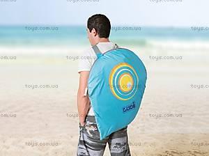 Игровой манеж с козырьком «Пляж», 2205, фото