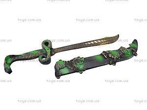 Игровой меч, 32A7, toys.com.ua
