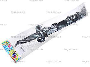 Игровой меч, 32A7, іграшки