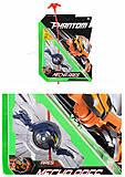 Игровой набор 4 вида, 23011A15A21A25A, фото