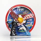 Игровой набор AFO «Космический бумеранг», красный, TA003, купить
