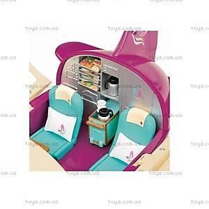 Игровой набор «Частный самолет», 6153D, купить