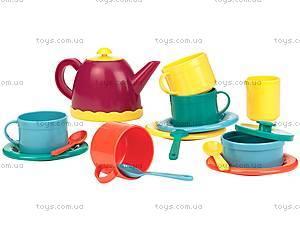 Игровой набор «Чайная вечеринка», BT2430Z, купить