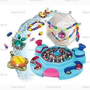 Игровой набор Color Splasherz Design Station, 56510