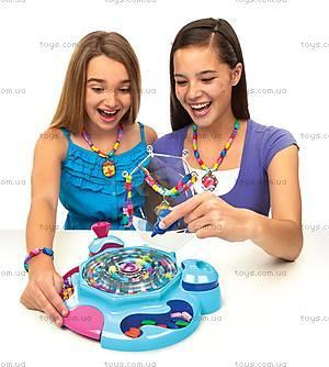 Игровой набор Color Splasherz Design Station, 56510, цена