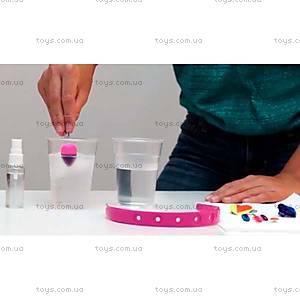 Игровой набор Color Splasherz Hair Accessories Kit, 56530, отзывы