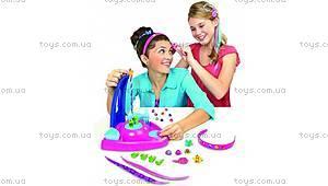 Игровой набор Color Splasherz Hair Salon, 56525, цена