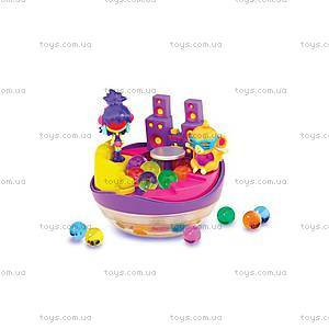 Игровой набор Color Splasherz Ice Design Station + Planet orbeez, 200013, цена