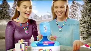 Игровой набор Color Splasherz Ice Design Station, 56520, цена
