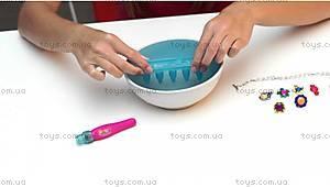 Игровой набор Color Splasherz Ice Design Station, 56520, детские игрушки