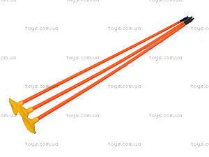 Игровой набор для детей «Лук со стрелами на присосках», 881-03, отзывы
