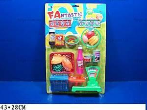 Игровой набор для детей «Магазин», A213