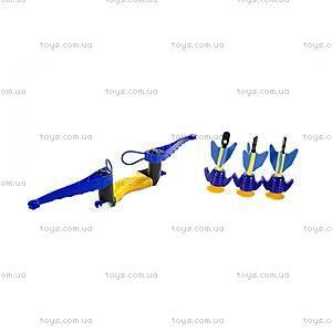 Игровой набор для детей «Снайпер», MY53584, купить