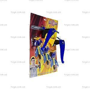 Игровой набор для детей «Снайпер», MY53584, цена