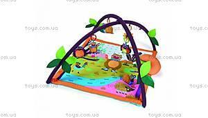 Игровой набор для младенцев «Лес», 337