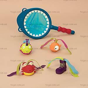 Игровой набор для игры в ванне «Накорми акулу», BX1521Z, купить